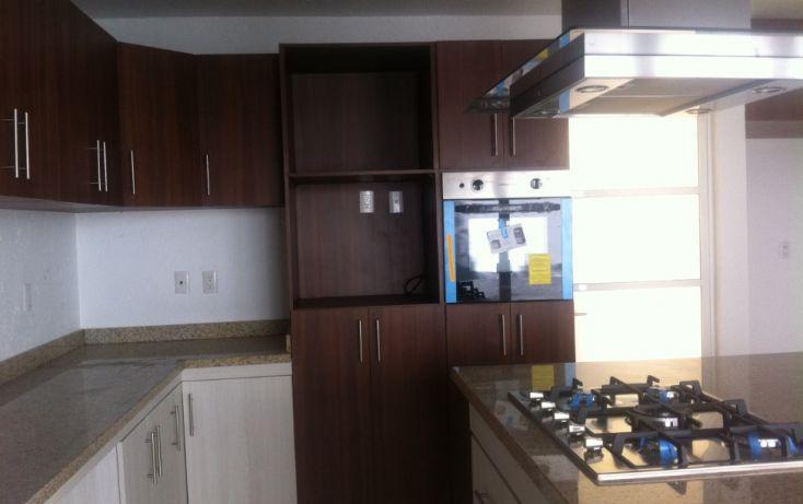 Foto de casa en venta en, juriquilla, querétaro, querétaro, 1114271 no 09