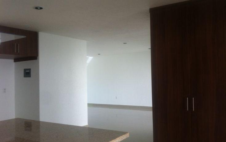 Foto de casa en venta en, juriquilla, querétaro, querétaro, 1114271 no 10