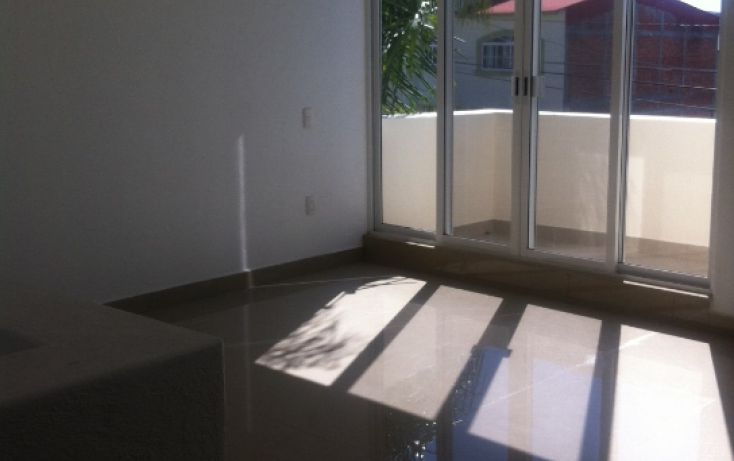 Foto de casa en venta en, juriquilla, querétaro, querétaro, 1114271 no 12