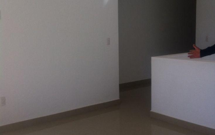Foto de casa en venta en, juriquilla, querétaro, querétaro, 1114271 no 13