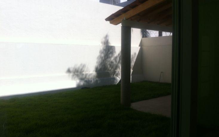 Foto de casa en venta en, juriquilla, querétaro, querétaro, 1114271 no 14