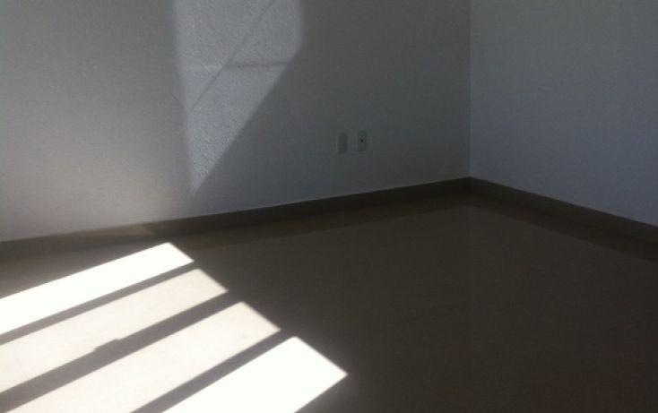 Foto de casa en venta en, juriquilla, querétaro, querétaro, 1114271 no 15