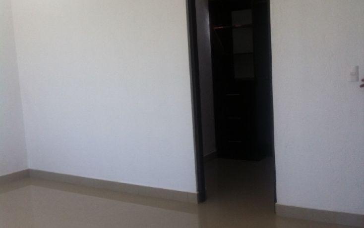 Foto de casa en venta en, juriquilla, querétaro, querétaro, 1114271 no 16