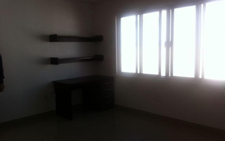 Foto de casa en venta en, juriquilla, querétaro, querétaro, 1114271 no 19