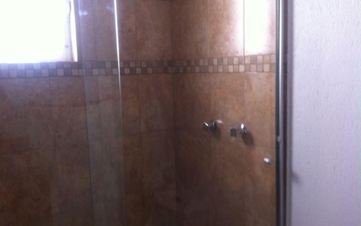 Foto de casa en venta en, juriquilla, querétaro, querétaro, 1114271 no 21