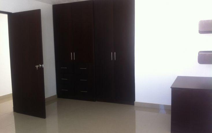 Foto de casa en venta en, juriquilla, querétaro, querétaro, 1114271 no 22