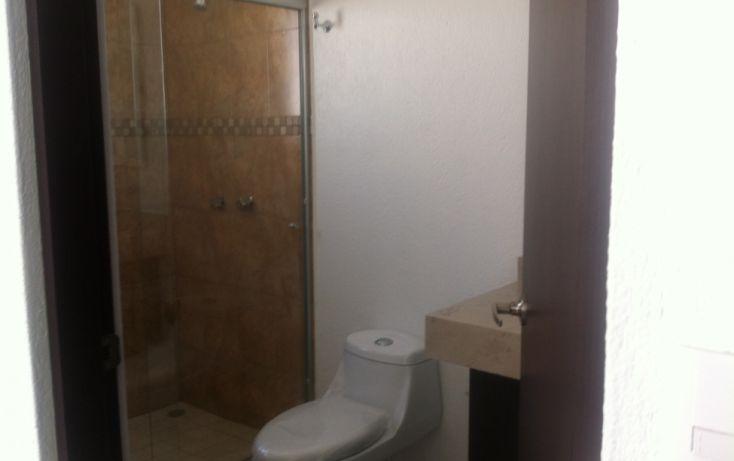 Foto de casa en venta en, juriquilla, querétaro, querétaro, 1114271 no 23