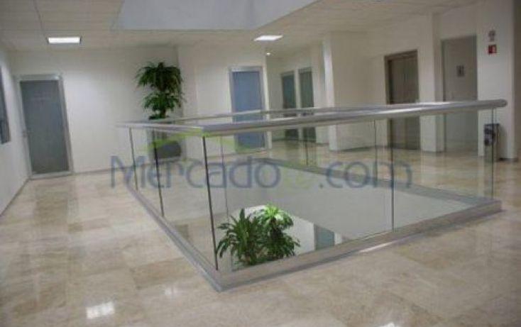 Foto de oficina en renta en, juriquilla, querétaro, querétaro, 1127523 no 03