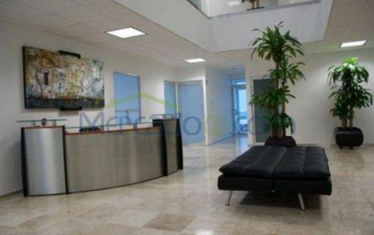 Foto de oficina en renta en, juriquilla, querétaro, querétaro, 1127599 no 02