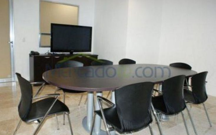 Foto de oficina en renta en, juriquilla, querétaro, querétaro, 1127599 no 03