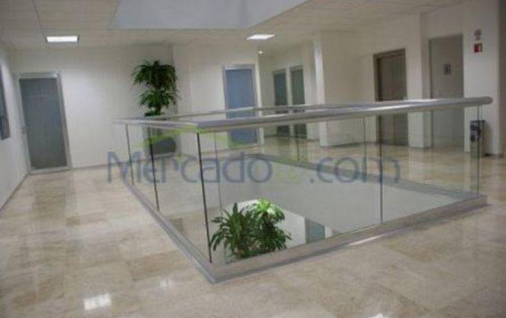 Foto de oficina en renta en, juriquilla, querétaro, querétaro, 1127599 no 04