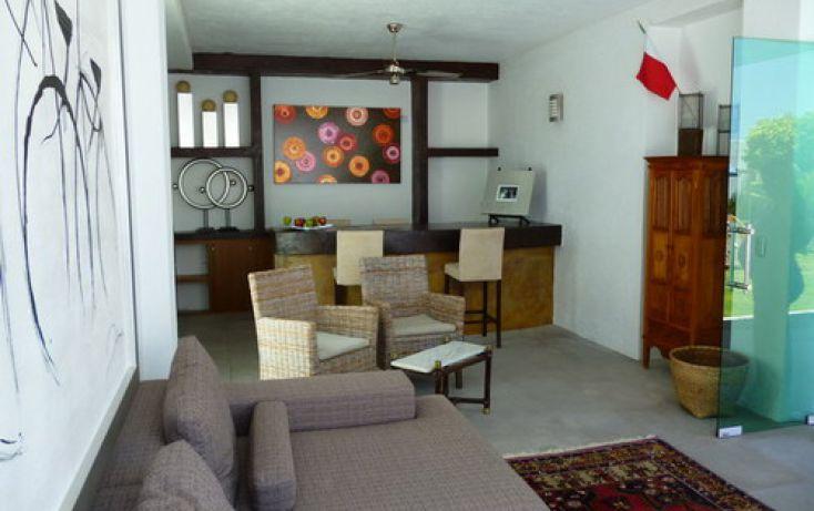 Foto de casa en venta en, juriquilla, querétaro, querétaro, 1137843 no 02