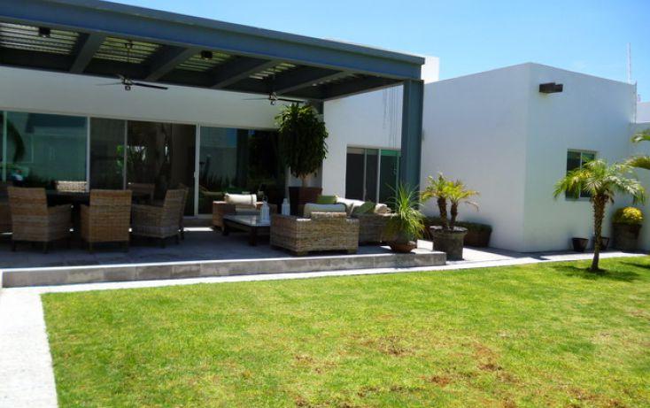 Foto de casa en venta en, juriquilla, querétaro, querétaro, 1137843 no 03