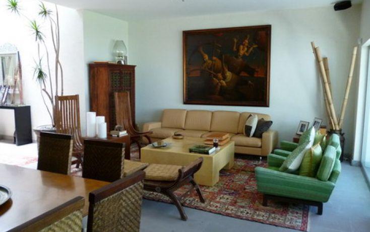Foto de casa en venta en, juriquilla, querétaro, querétaro, 1137843 no 04