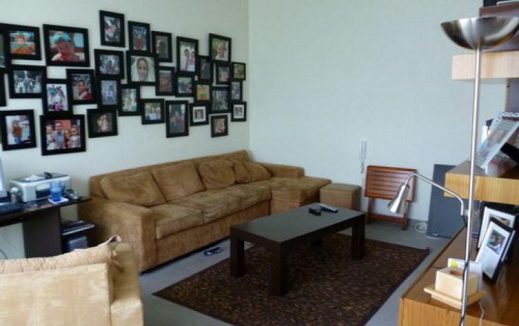 Foto de casa en venta en, juriquilla, querétaro, querétaro, 1137843 no 08