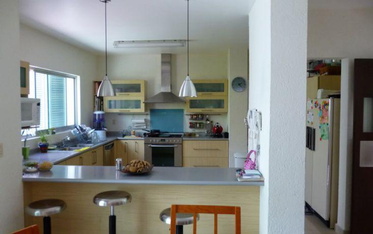 Foto de casa en venta en, juriquilla, querétaro, querétaro, 1137843 no 10