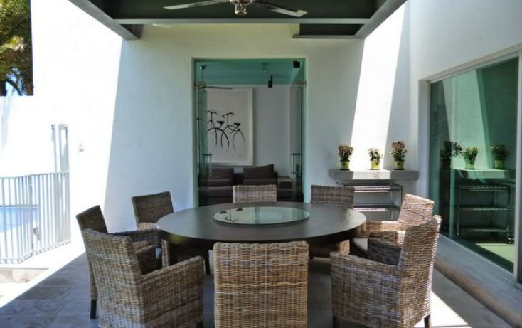 Foto de casa en venta en, juriquilla, querétaro, querétaro, 1137843 no 11