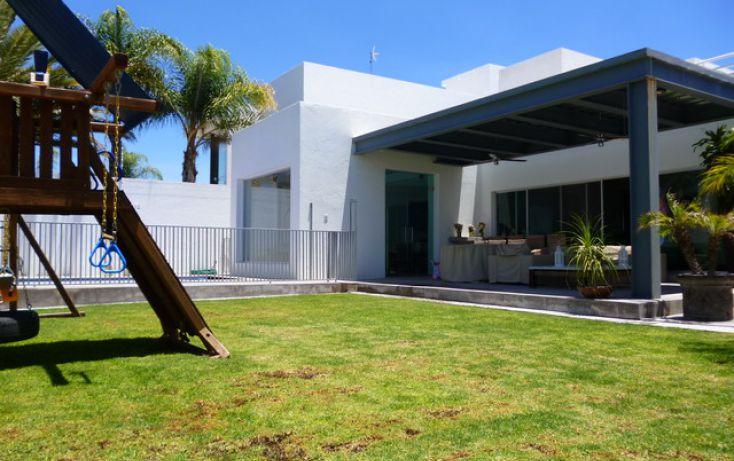 Foto de casa en venta en, juriquilla, querétaro, querétaro, 1137843 no 13