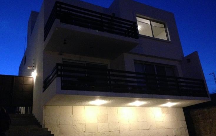 Foto de casa en venta en  , juriquilla, quer?taro, quer?taro, 1154711 No. 02