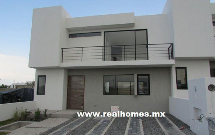 Foto de casa en venta en, juriquilla, querétaro, querétaro, 1162925 no 01