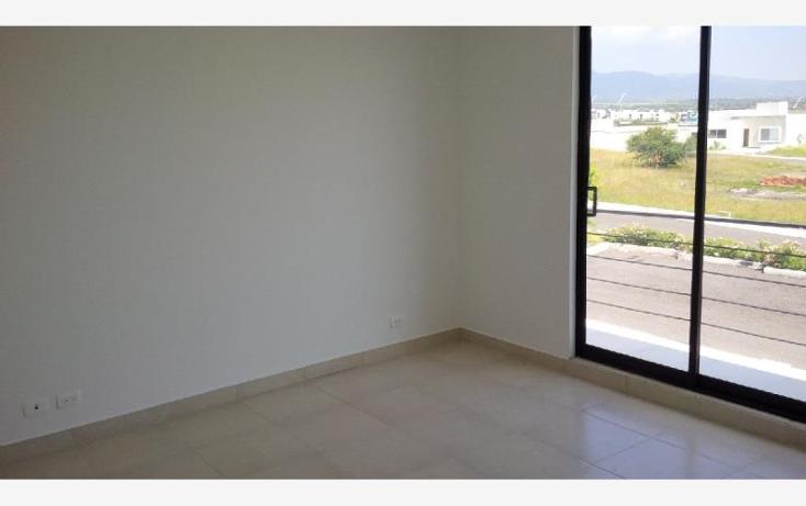 Foto de casa en venta en  , juriquilla, quer?taro, quer?taro, 1173549 No. 07