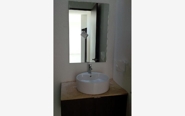 Foto de casa en venta en  , juriquilla, quer?taro, quer?taro, 1173549 No. 10