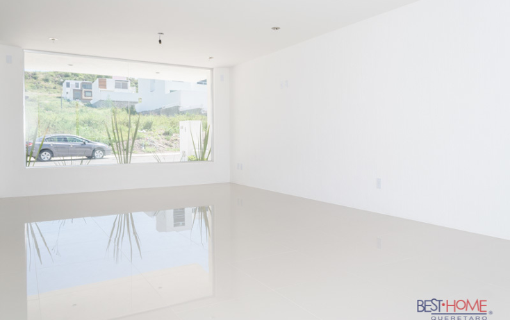 Foto de casa en venta en  , juriquilla, quer?taro, quer?taro, 1177407 No. 02