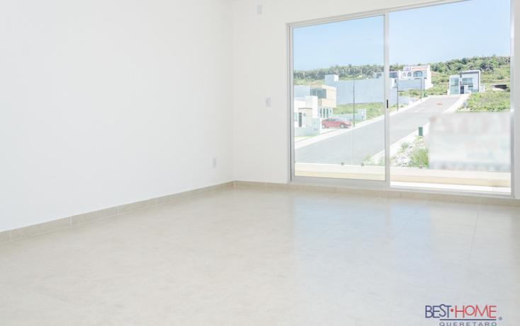 Foto de casa en venta en  , juriquilla, quer?taro, quer?taro, 1177407 No. 12