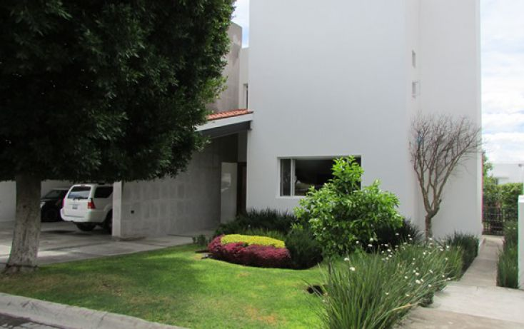 Foto de casa en venta en, juriquilla, querétaro, querétaro, 1179603 no 01
