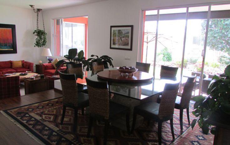 Foto de casa en venta en, juriquilla, querétaro, querétaro, 1179603 no 03