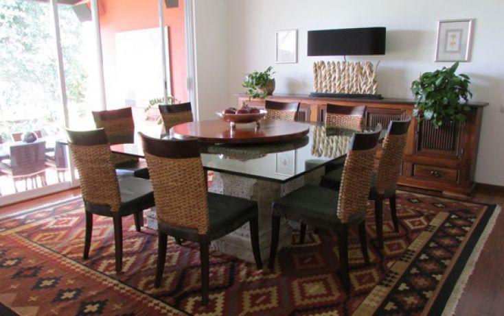 Foto de casa en venta en, juriquilla, querétaro, querétaro, 1179603 no 04