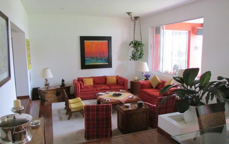 Foto de casa en venta en, juriquilla, querétaro, querétaro, 1179603 no 05