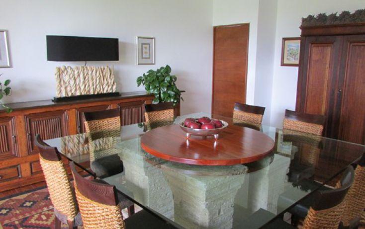 Foto de casa en venta en, juriquilla, querétaro, querétaro, 1179603 no 06