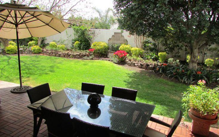 Foto de casa en venta en, juriquilla, querétaro, querétaro, 1179603 no 07