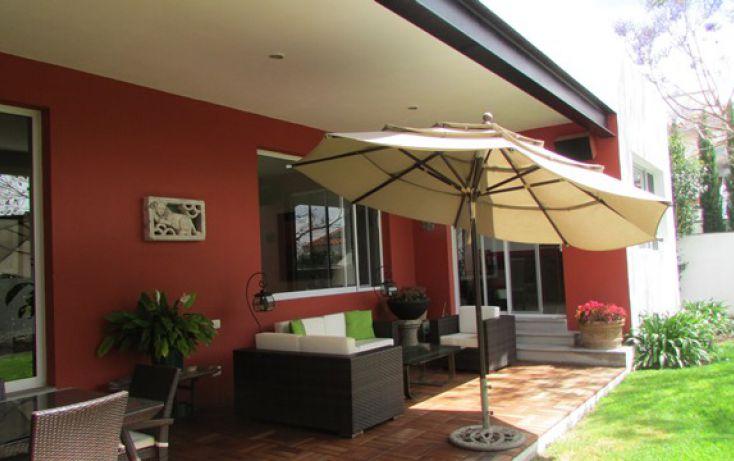 Foto de casa en venta en, juriquilla, querétaro, querétaro, 1179603 no 09