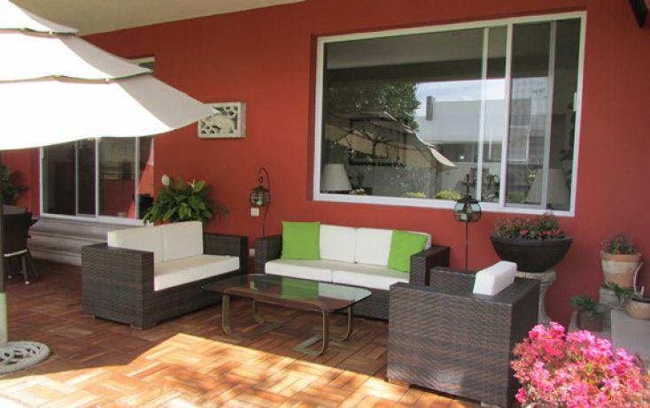Foto de casa en venta en, juriquilla, querétaro, querétaro, 1179603 no 10