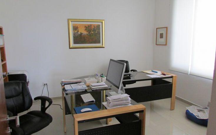 Foto de casa en venta en, juriquilla, querétaro, querétaro, 1179603 no 12