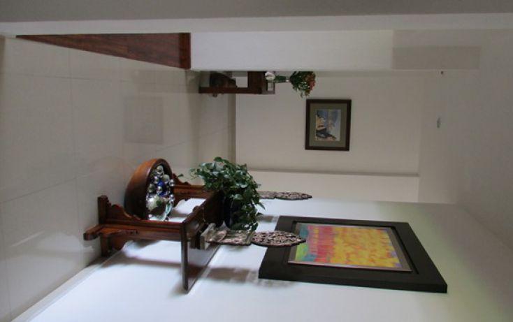 Foto de casa en venta en, juriquilla, querétaro, querétaro, 1179603 no 14