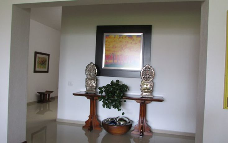 Foto de casa en venta en, juriquilla, querétaro, querétaro, 1179603 no 15