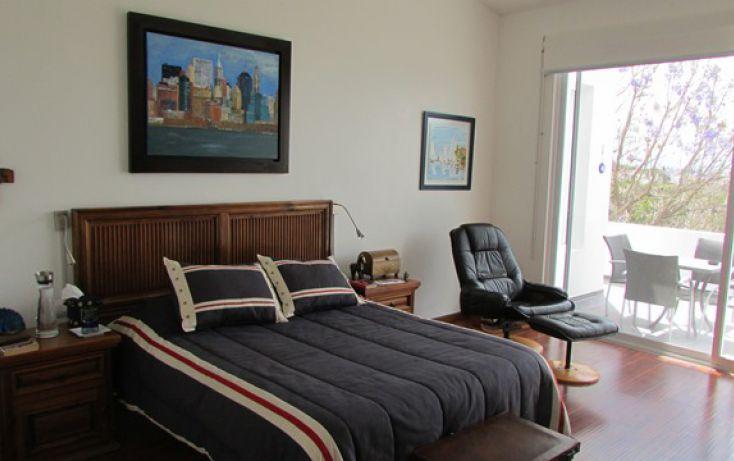 Foto de casa en venta en, juriquilla, querétaro, querétaro, 1179603 no 18