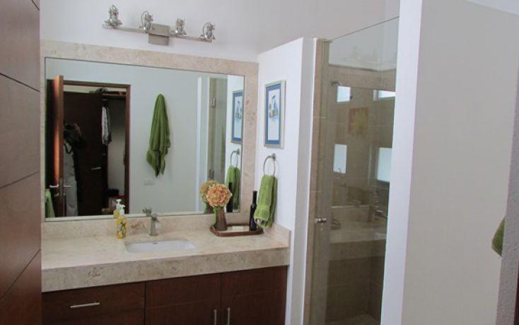 Foto de casa en venta en, juriquilla, querétaro, querétaro, 1179603 no 19