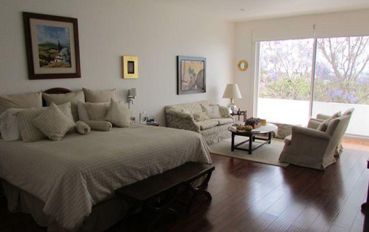 Foto de casa en venta en, juriquilla, querétaro, querétaro, 1179603 no 20
