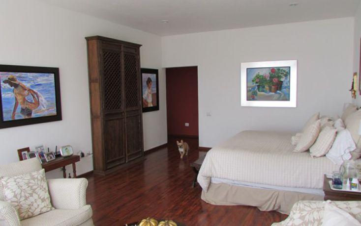Foto de casa en venta en, juriquilla, querétaro, querétaro, 1179603 no 22