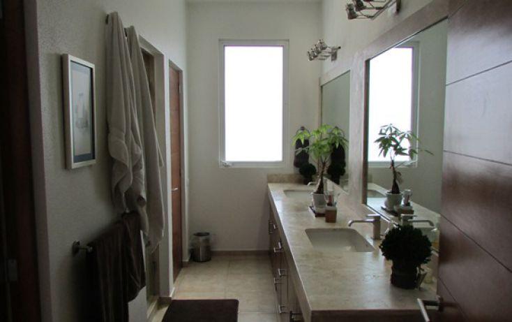 Foto de casa en venta en, juriquilla, querétaro, querétaro, 1179603 no 23