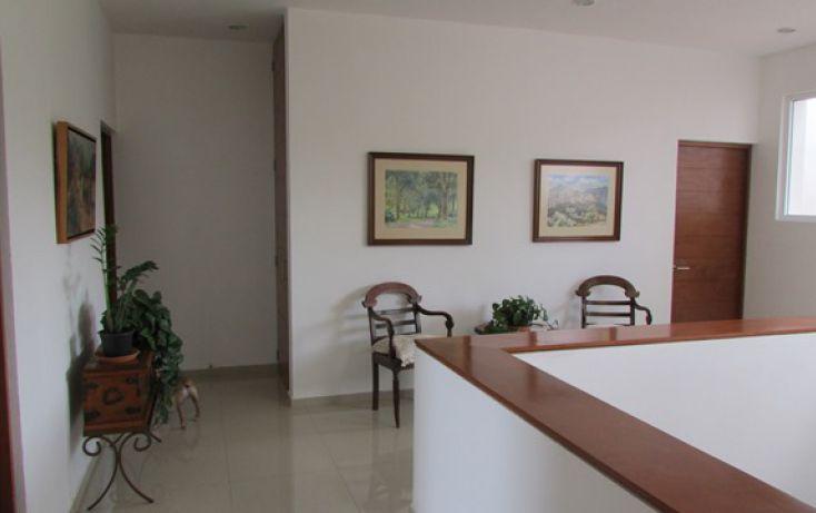 Foto de casa en venta en, juriquilla, querétaro, querétaro, 1179603 no 26