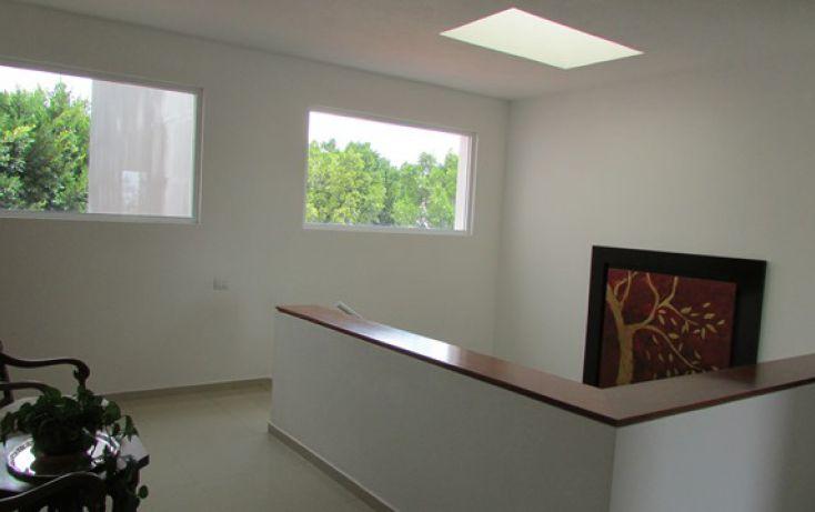 Foto de casa en venta en, juriquilla, querétaro, querétaro, 1179603 no 27
