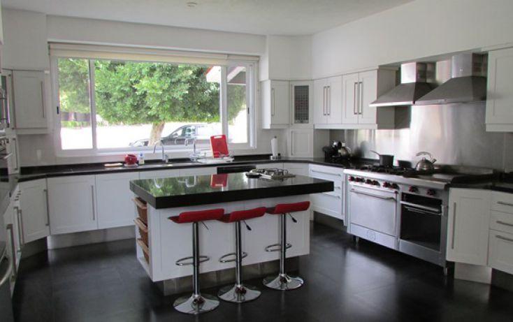 Foto de casa en venta en, juriquilla, querétaro, querétaro, 1179603 no 29