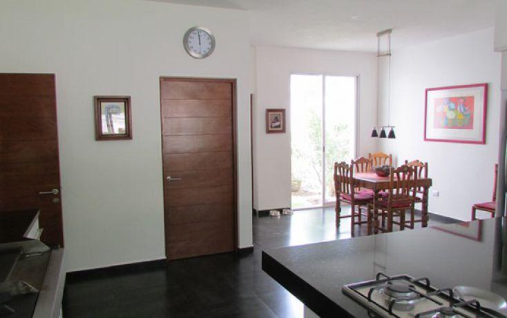 Foto de casa en venta en, juriquilla, querétaro, querétaro, 1179603 no 30