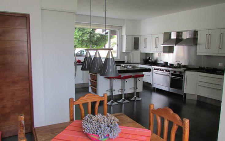 Foto de casa en venta en, juriquilla, querétaro, querétaro, 1179603 no 31