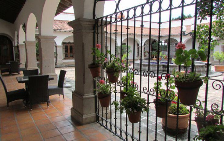 Foto de casa en venta en, juriquilla, querétaro, querétaro, 1179603 no 34